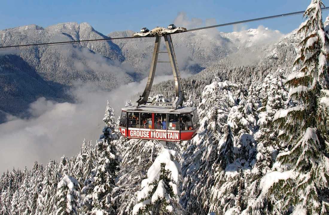 Where To Buy Cable Car Passes