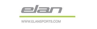 Elan Sports logo