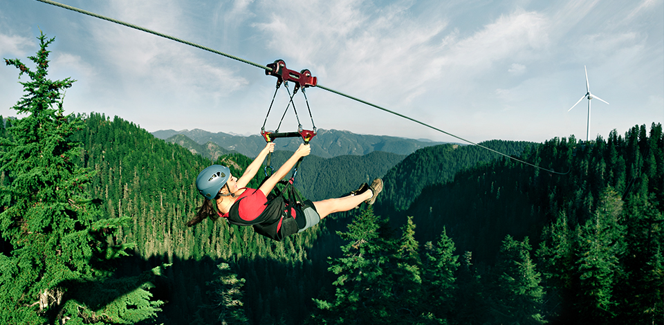 mountain-ziplines