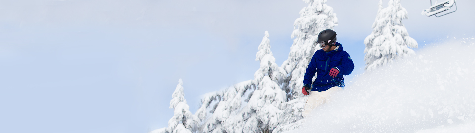 Find Info On All Of These Exciting Activities In One Place Download Now And Start Discovering What Grouse Mountain Has To Offer This Winter