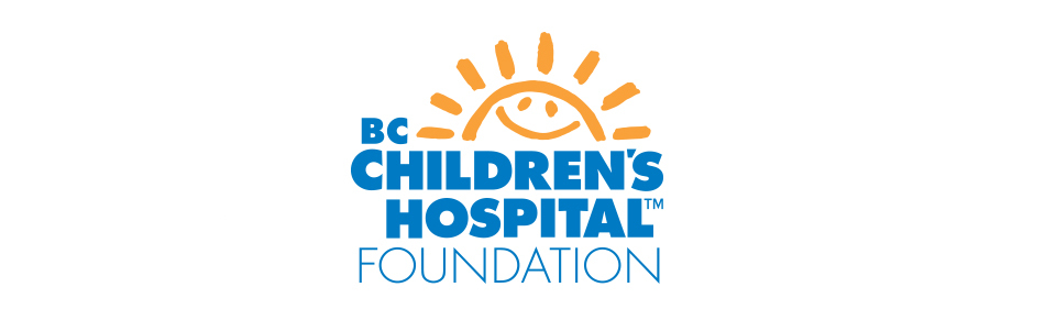 Corporate Partners - Charitable Partners | Grouse Mountain ...