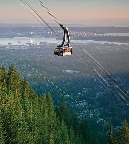 education-tourism-peak-grouse-mountain