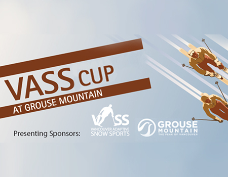 vass cup event