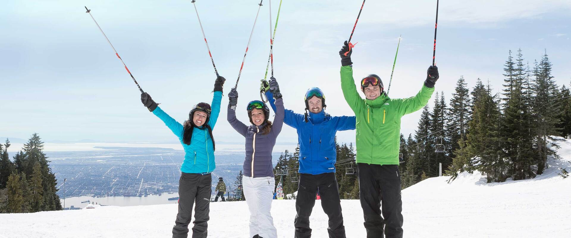 spring ski and ride pass 2017