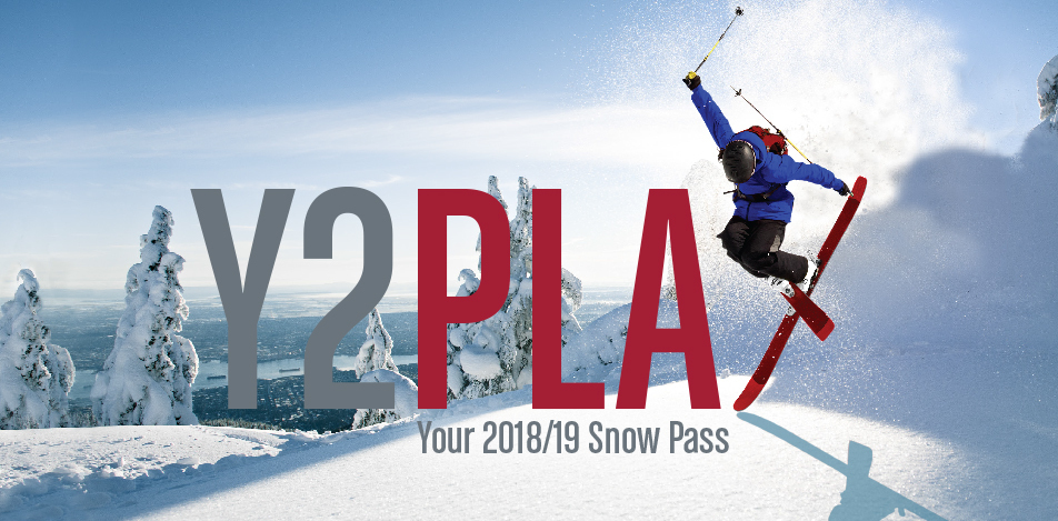 Y2Play Snowpass