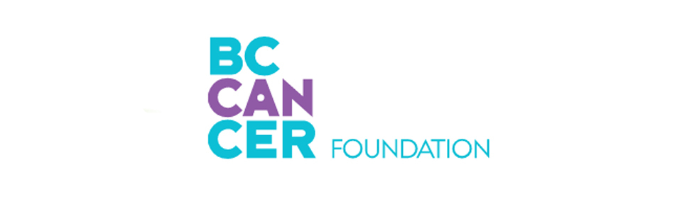 Grouse Mountain is proud to support the BC Cancer Foundation.