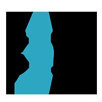 Vancouver Tourism logo