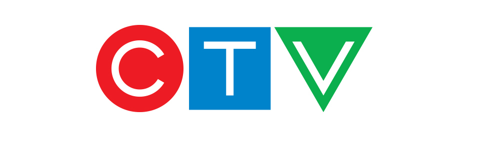 CTV BC iis official media partner of Grouse Mountain
