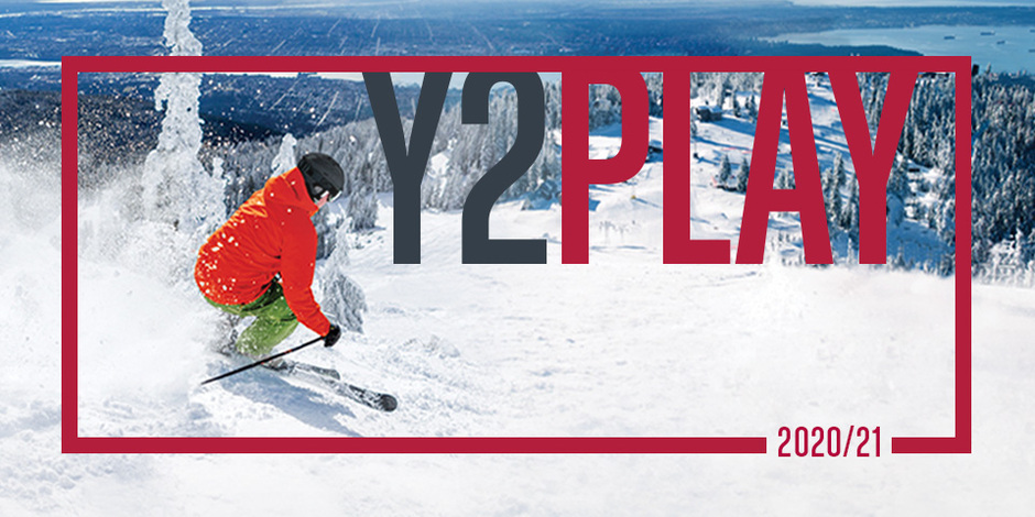Y2Play 2020/21 is on Sale Now