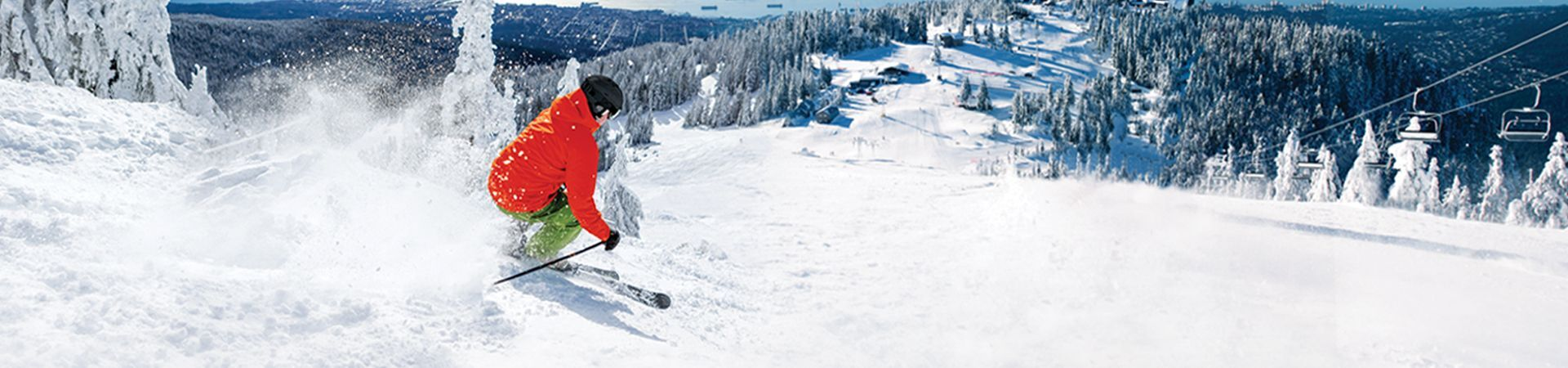 Y2PLAY IS ON SALE NOW - SAVE UP TO 80% - UNLIMITED SKIING & RIDING NOW AND ALL NEXT SEASON
